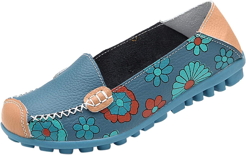 Women's Canvas Low Gifts top Sneaker Outlet SALE Fashion Women Ca Sneakers