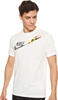 Nike Men's REMIX 2 T-Shirt