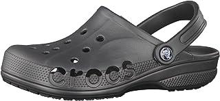 Crocs Unisex's Baya Clog