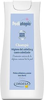 Pediatopic Shampoo 250ml