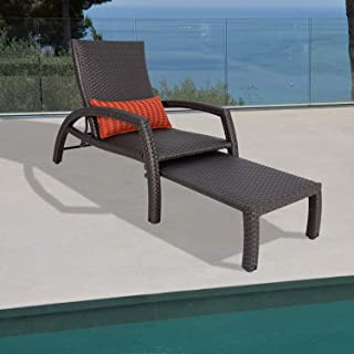 Best lounger patio chair Reviews