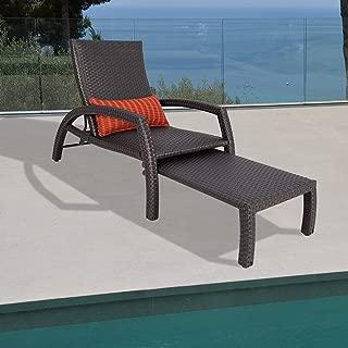 quick dry foam outdoor furniture