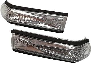 71748253 71748252 2x Indicatori di direzione per retrovisori esterni destro e sinistro Jumper II Ducato Boxer Twowinds