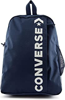 Converse Spring-Summer 19 Backpacks, xx cm (W x H x L)