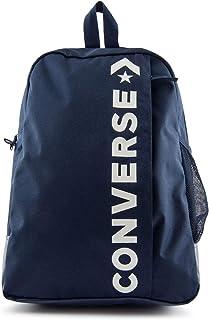 Converse Spring-Summer 19 Backpacks, xx cm (W x H x L)