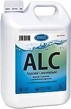 Tamar Algicida Super Concentrado 5 litros
