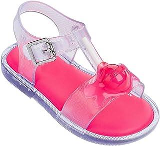 5c2d01c3e7 Amazon.com: Clear - Sandals / Shoes: Clothing, Shoes & Jewelry