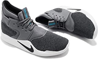 Best nike incursion black Reviews