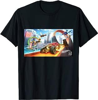 ID Big Loop T-Shirt