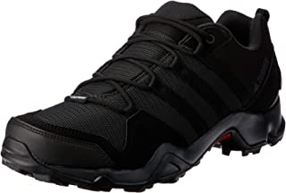 adidas Men's TERREX AX2 Climaproof Hikings Shoes