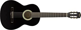 Best fender nylon guitar Reviews