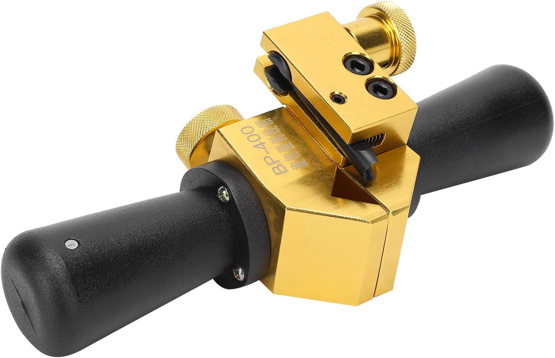 贈答品 Wire Stripper Industrial Cable Alloy Steel Tool 開催中 Stripping