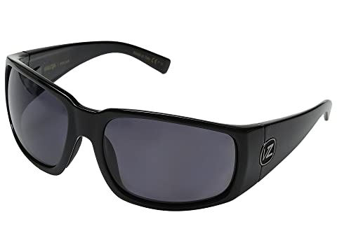 c08b12b4254e7 VonZipper Palooka Polarized at Zappos.com