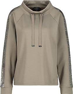 MONARI Pullover
