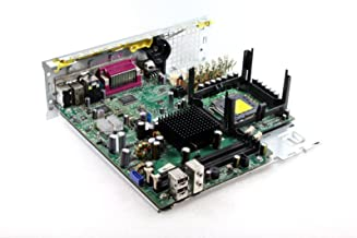 Best dell gx620 motherboard Reviews