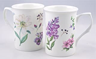 royal adderley bone china england