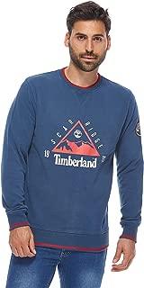 Timberland Men's 2.72468E+12 SWEATSHIRTS