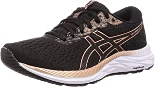 ASICS GEL-EXCITE 7 Spor Ayakkabılar Kadın