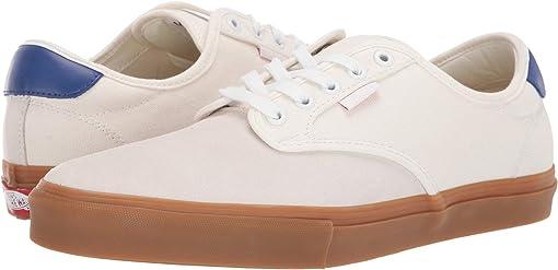 Marshmallow/Gum