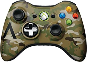 cool xbox 360 gadgets