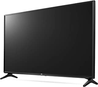 "LG 49LK5900PLA 49"" 123 Ekran Full HD LED TV"