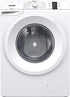Gorenje WP 62S3 Waschmaschine/Weiß/A/6 kg/Schnellwaschprogramm/Energiesparmodus/1200 U/min