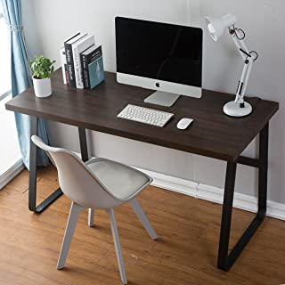 Best lifewit computer desk Reviews