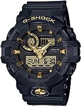 G-Shock Men's GA710B-1A9