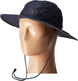 The North Face - Dryvent Hiker Hat