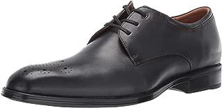Best grey wedding suit shoes Reviews
