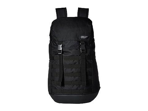 Nike Air Force 1 Backpack Black/Black/Black Unisex Sale Outlet Locations Cheap Sale 2018 Unisex Popular For Sale vm3cd
