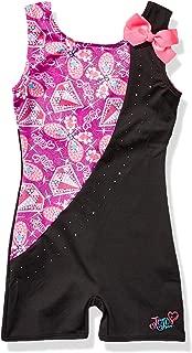 Best jojo siwa gymnastics outfit Reviews