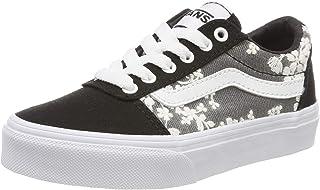 scarpe bambino vans 29