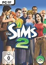 Quali sono alcuni buoni incontri Sims per ragazzi