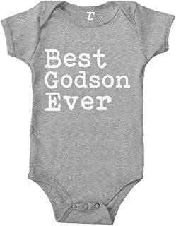 Best body of god clothing line Reviews
