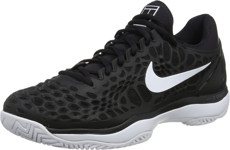 Nike Dunk Premium High SP  Cocoa Snake  Mens Basketball shoes 624512-010