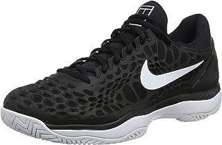 Nike Men's Zoom Cage 3 Tennis Shoe