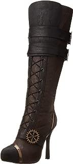 Women's 420 Quinley Boot