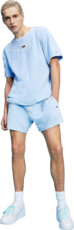 latest Superior Tommy Hilfiger Men's Shorts Chino