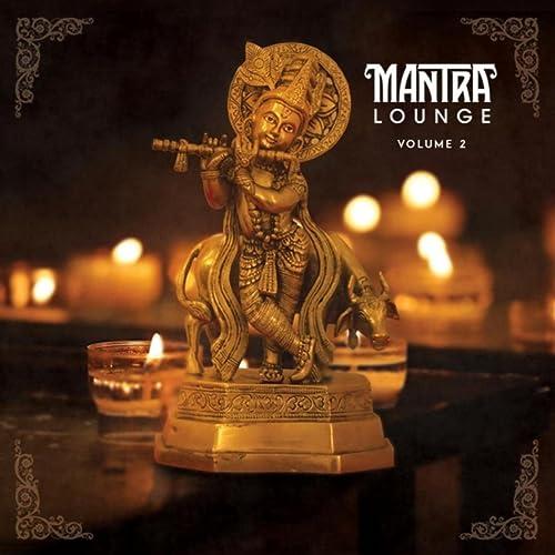 Mantra Lounge, Vol. 2