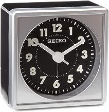 Seiko 2
