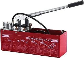 scag hydraulic pump
