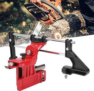Kettingslijpgereedschap, kettingslijper Stevig Hoge kwaliteit Handig Verstelbaar voor slijper voor de industrie voor slijp...