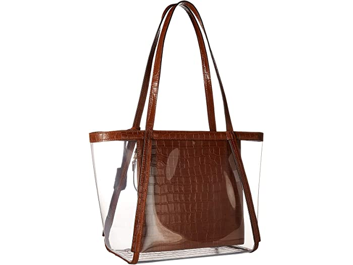 Michael Kors Whitney Large Tote - Brand Bags