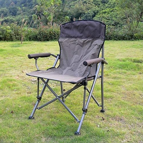 Zichen Chaise pliante Chaise pliante Chaise de plage Mobilier de jardin Mobilier de jardin Chaise de camping Chaise pliante Chaise de pêche Chaise