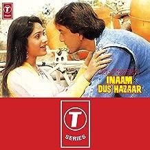 Best inaam dus hazaar songs Reviews