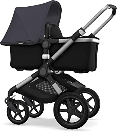 Amazon.es: bugaboo - Incluir no disponibles / Carritos, sillas de ...
