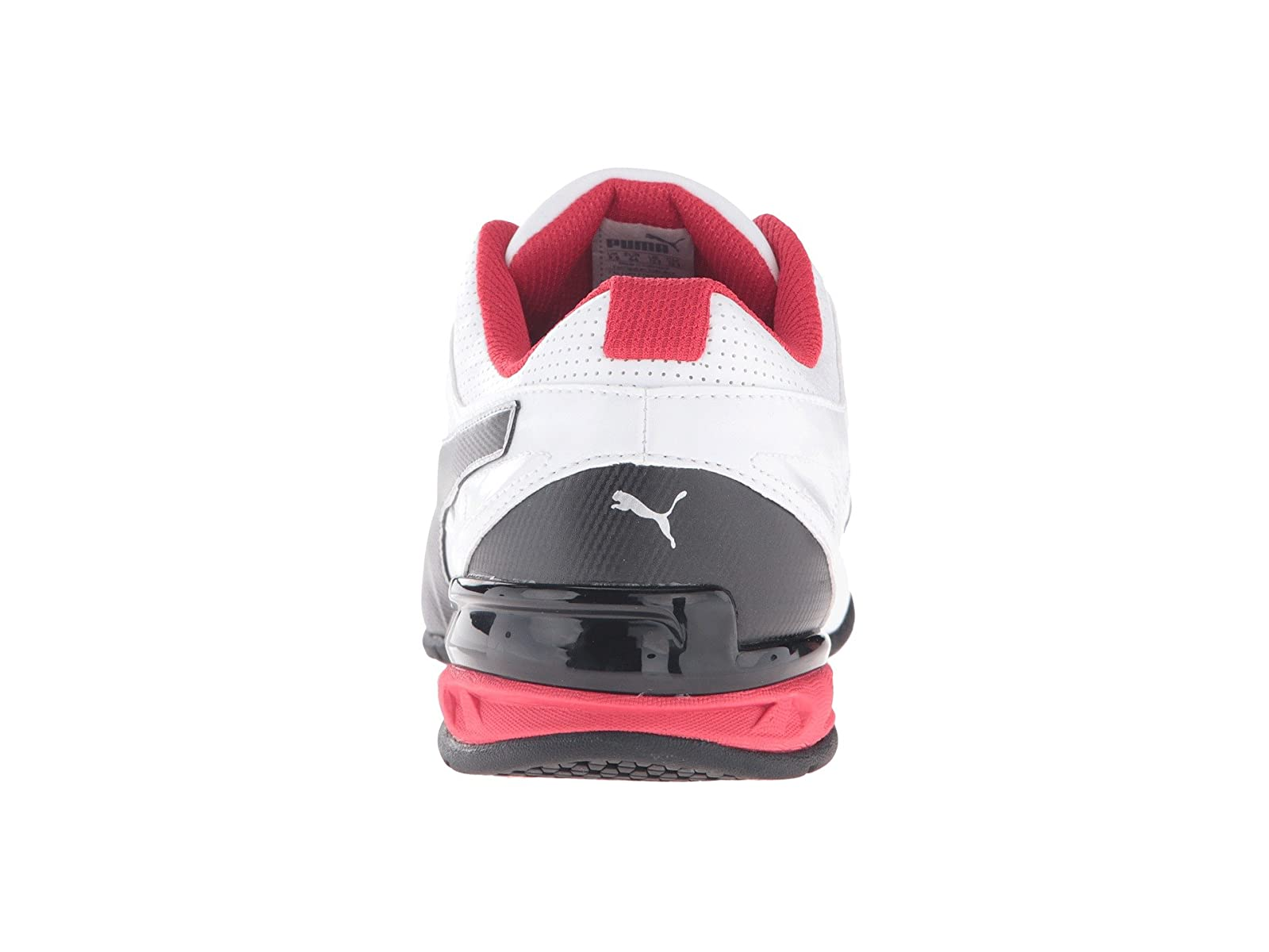 Men-039-s-Scarpe-Da-Ginnastica-amp-Athletic-Shoes-Puma-Tazon-6-FM miniatura 20