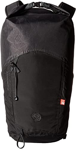 Scrambler RT 20 OutDry® Backpack