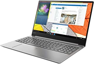 Best ideapad 720s 15 touch Reviews